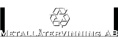 Metallåtervinning AB